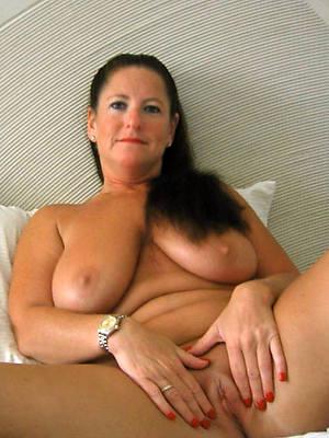 xxx hot mature grey ladies nude photos