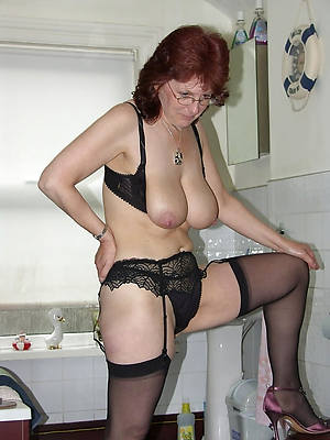 of age lingerie think the world of slut pictures