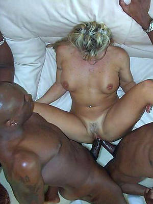 naught mature interracial pictures