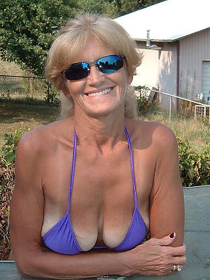 mature 50 year ancient women naked porn pics