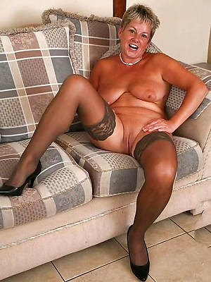 50 women over naked mature Hairy: 78,954