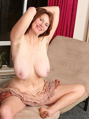 off colour hot over 50 mature women