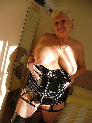 porn pics of latex mature intercourse