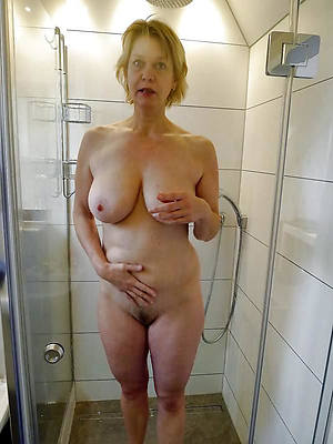 nasty mature whores stripped