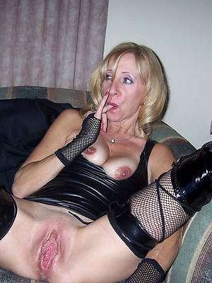 mature whore wife naked porn pics