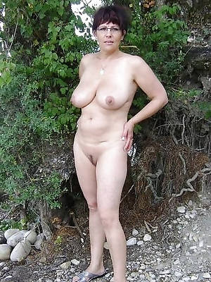 slutty mature whores nude photo