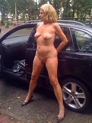 porn pics be advantageous to nasty mature sluts