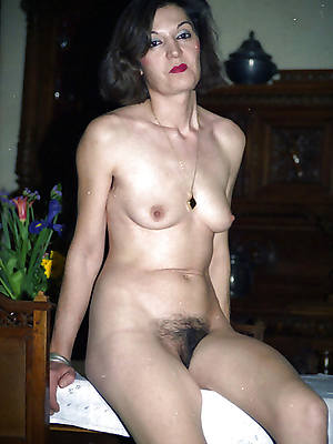 hotties nasty mature sluts nude pics
