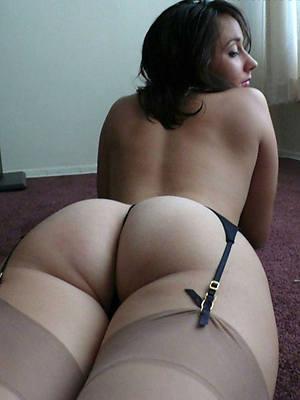 hotties big butt mature nude photos