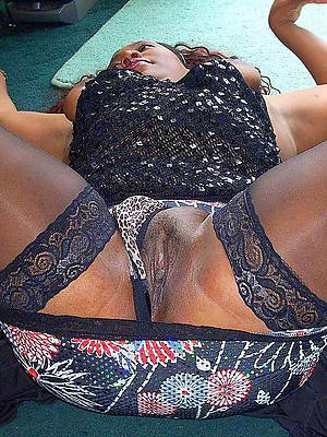 Bohemian porn mature ebony slut pictures