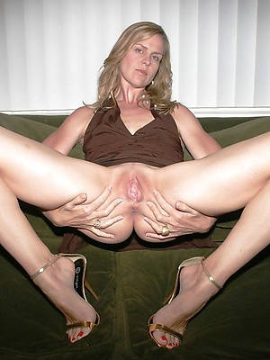 xxx matures more high heels porn galleries