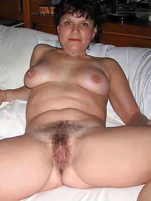 beautiful naked mature previously to girlfriend galleries