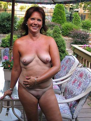 mature hot girlfriend slut pictures