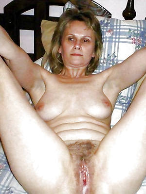 adult hot girlfriend chest leafless