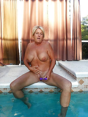mature previously to day pussy porn pic download