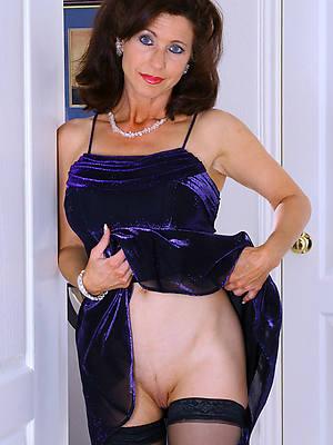 classic grown-up women good hd porn