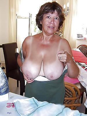 free amatuer matured bbw heavy tits
