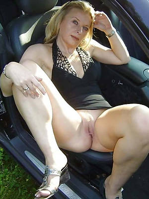 mature public upskirt slut pictures