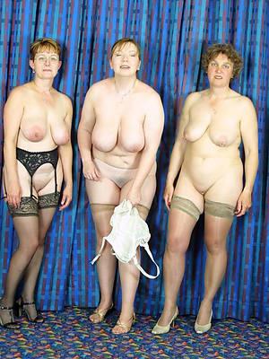 vintage grown-up breasts xxx porno
