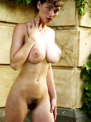 vintage grown-up nude women tits pics