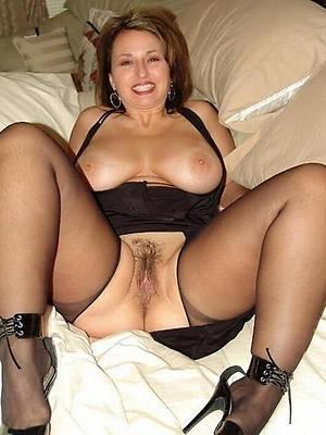 matures and nylon slut pictures