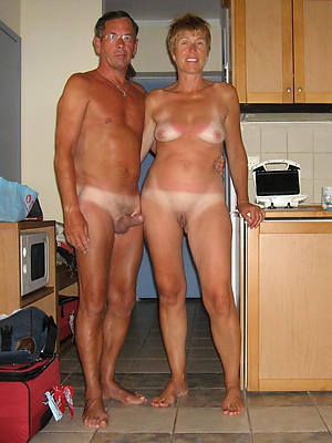 xxx amatuer mature shore up steady nude photos