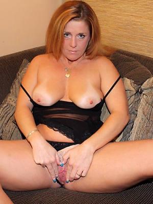 pornstar clumsy gorgeous horny women pics