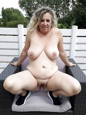 really saleable women slut pictures