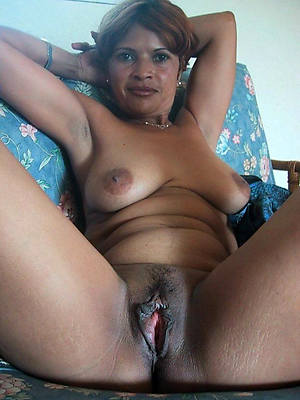 powered adult indian women stripped