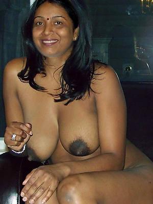 sexy hot mature indian babes