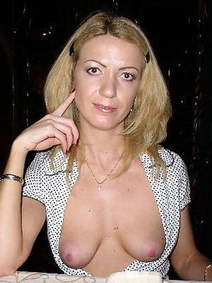 mom knockers porn mistiness download
