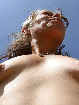 beautiful mature huge nipples homemade pics