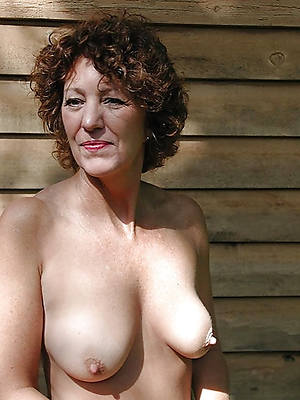 clumsy long grown-up nipples slut pictures