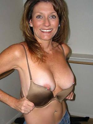 prex amatuer long mature nipples pics
