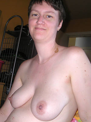 slutty grown-up big nipple hot photos