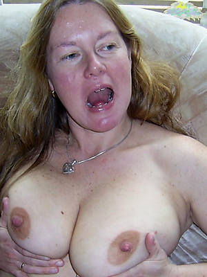 mature women with long nipples dirty sex pics