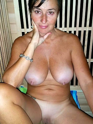 puffy mature nipples porn galleries