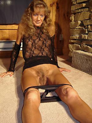 naught thin mature porn pics