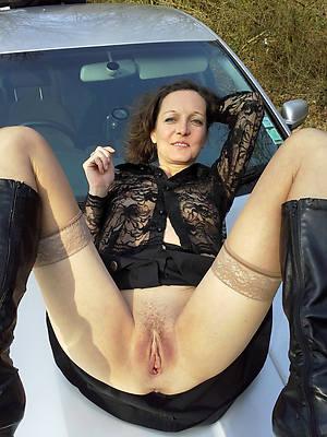 consummate thin mature nudes pics
