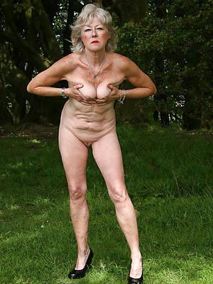 thin mature women dirty sex pics