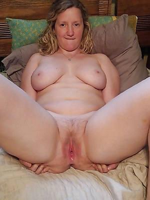 best free grown up vagina photos