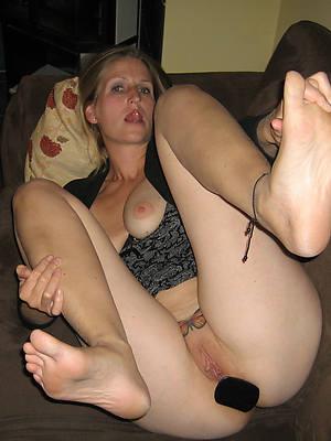 sexy hot beautiful womens feet porn pics