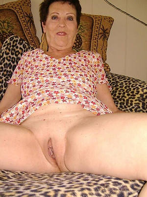 french granny porn pictures