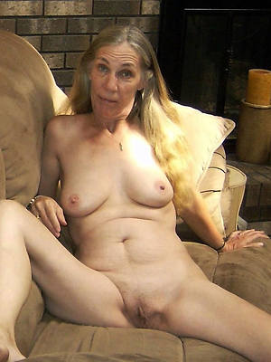 older hot mature column naked porn pics