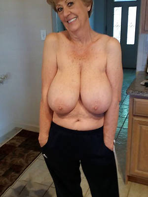slutty horn-mad doyen women homemade porn