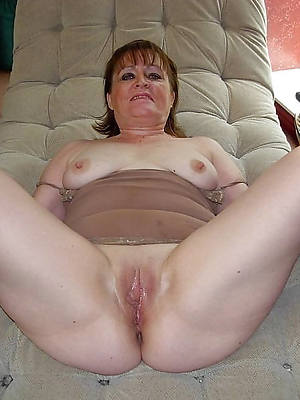 naught horny older women homemade pics