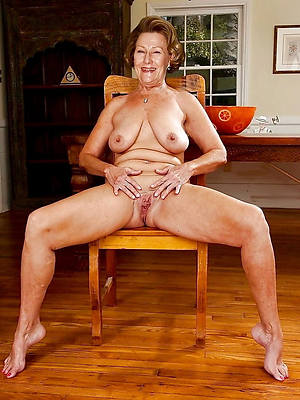 real horny older battalion nude pictures
