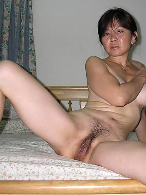 through-and-through mature hairy asian pussy homemade pics