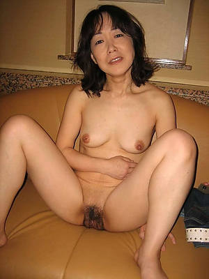 mature hairy asian pussy perfect body