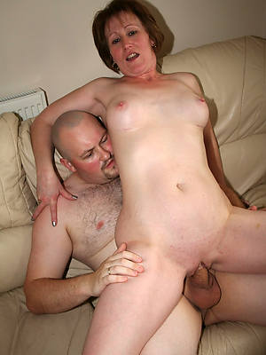 porn pics of hairy grown up fucking